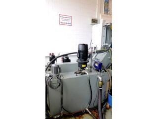 Marógép DMG DMU 125 P hidyn-8