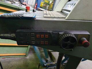 Marógép DMG DMU 125 T, Gyárt. é.  1999-2