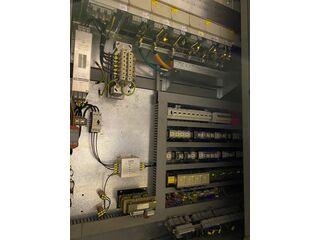 Marógép DMG DMU 200 P-10