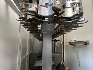 Marógép DMG DMU 200 P-4