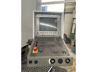 Marógép DMG DMU 200 P-5