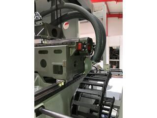 Marógép DMG DMU 50 Evolution, Gyárt. é.  1999-11