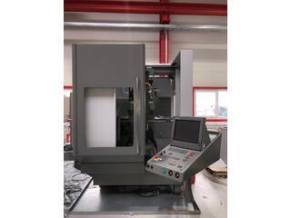 Marógép DMG DMU 50 Evolution, Gyárt. é.  1999-1