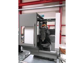 Marógép DMG DMU 50 Evolution, Gyárt. é.  1999-3