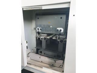 Marógép DMG DMU 70 Evo-5