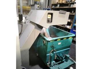 Marógép DMG DMU 80 P Hidyn, Gyárt. é.  2002-1