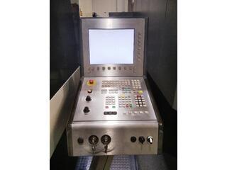Marógép DMG DMU 80 P Hidyn, Gyárt. é.  2002-3