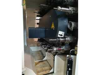 Marógép DMG Ecomill 70-2