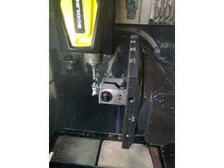 Marógép DMG Ecomill 70-3