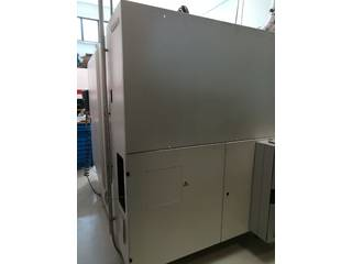 Marógép DMG Ecomill 70-7