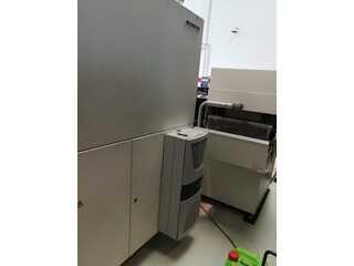 Marógép DMG Ecomill 70-8