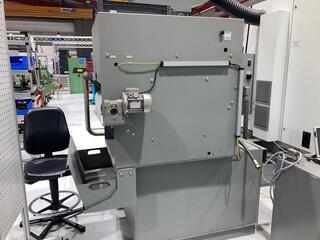 Esztergagép DMG GMX 250 S linear-10