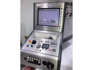 Esztergagép DMG GMX 250 S linear-2