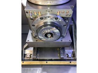 Esztergagép DMG GMX 250 S linear-6