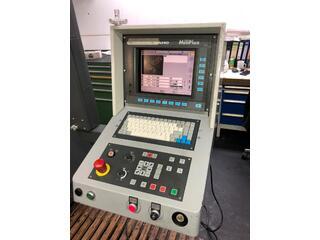 Marógép DMG Maho 1600 W-1