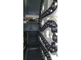 Marógép DMG Mori 60 Evo-4