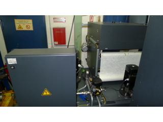 Marógép DMG Mori 60 Evo-5