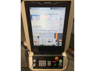 Marógép DMG Mori CMX 1100 V-3