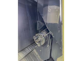Esztergagép DMG Mori CTX beta 1250 TC-2