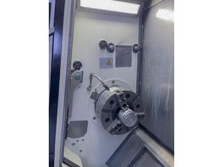 Esztergagép DMG Mori CTX beta 1250 TC-3