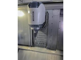 Esztergagép DMG Mori CTX beta 1250 TC-4