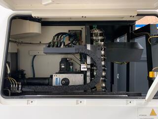 Esztergagép DMG MORI CTX beta 800 TC-6