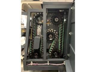 Esztergagép DMG MORI CTX beta 800 TC-7