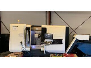 Esztergagép DMG MORI CTX beta 800 TC-0