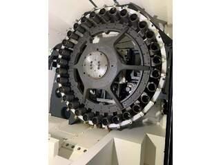 Marógép DMG MORI ecoMill 1100 V, Gyárt. é.  2015-3