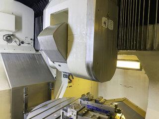 Marógép DMG Mori HSC 105 Linear-3