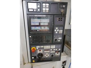 Esztergagép DMG Mori ZT 1500 Y Gentry-9