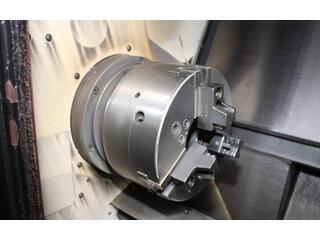 Esztergagép DMG NEF 400 V3-2