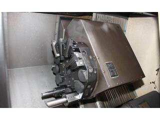 Esztergagép DMG NEF 400 V3-4