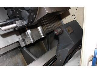 Esztergagép DMG NEF 400 V3-5