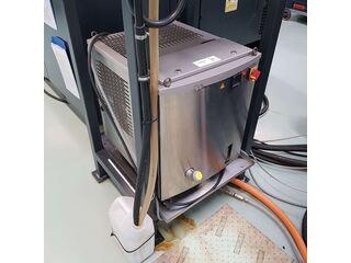 Marógép DMG Sauer Ultrasonic 20 Linear-12