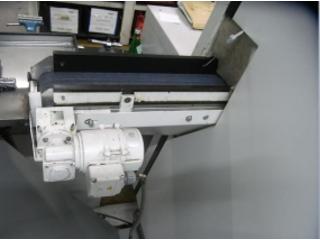 Esztergagép DMG Twin 42 II-2