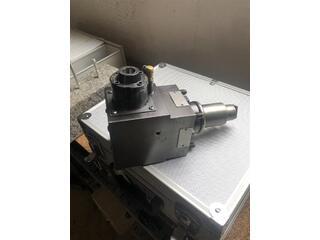 Esztergagép Doosan Puma MX 2100 ST-12