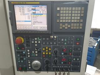 Esztergagép Doosan Puma TT 1800 SY-5