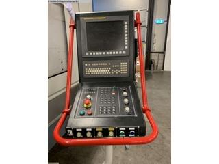 Marógép Finetech GTX 620-5x -1