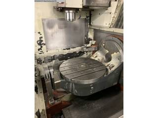 Marógép Finetech GTX 620-5x -3