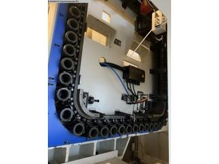Marógép Finetech GTX 620-5x -4