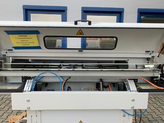 FMB SL 80 S Kiegészítők használt-1