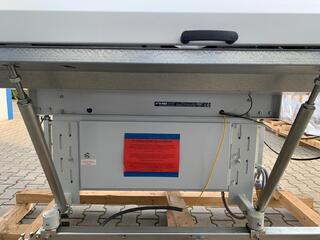 FMB SL 80 S Kiegészítők használt-4