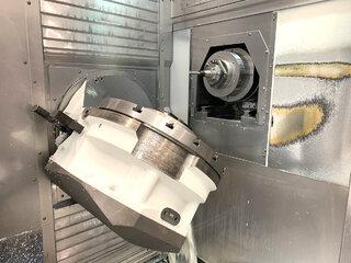 Marógép Grob G350, Gyárt. é.  2015-2