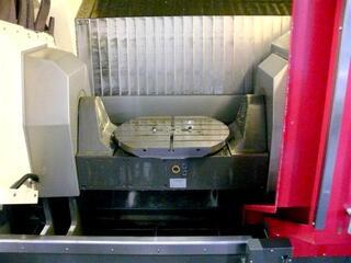 Marógép Hedelius RS 60 KM-2000-1