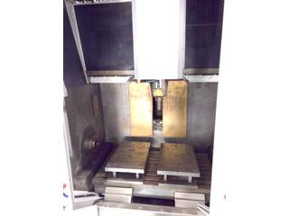 Marógép Hermle C 800 U-0
