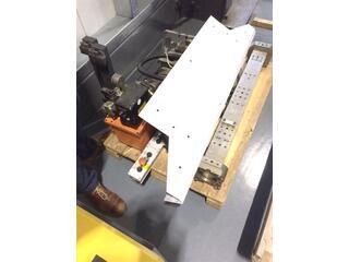 Marógép Hermle C 800 U-5