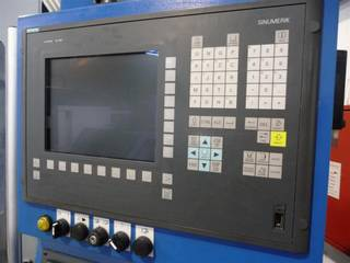 Marógép Huron CX 5 -6