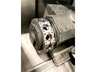 Esztergagép Hyunday KIA 230 LMSA-1