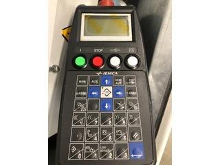 Iemca Master 80 HF  Kiegészítők használt-3